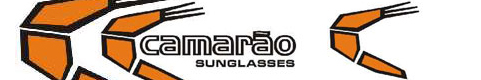 Camarao Sunglasses